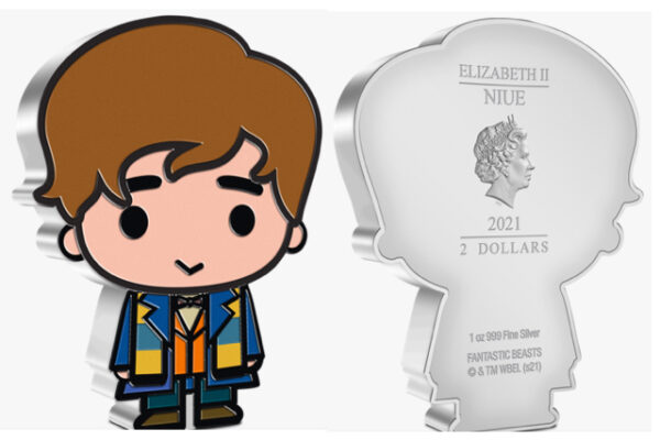 https://www.nzmint.com/products/chibi-coin-collection-fantastic-beasts-series-newt-scamander-1oz-silver-coin