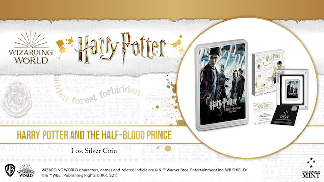 https://www.nzmint.com/collections/harry-potter/products/harry-potter-movie-poster-harry-potter-and-the-half-blood-prince-1oz-silver-coin