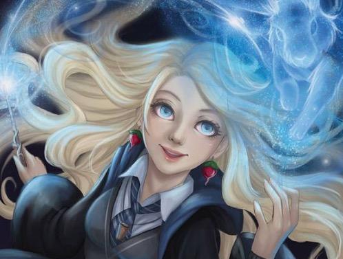 https://www.deviantart.com/mooglesorbet/art/Harry-Potter-Luna-Lovegood-648282186