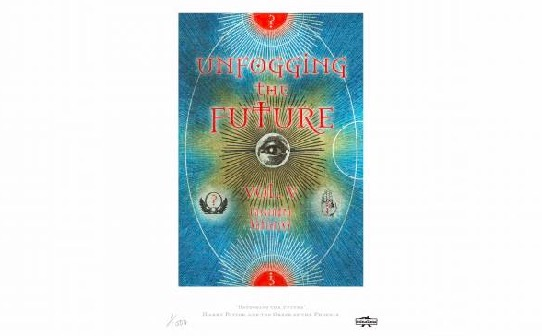 https://minalima.com/product/unfogging-the-future/