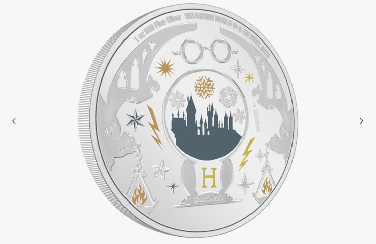 https://www.nzmint.com/products/harry-potter-season-s-greetings-2021-1oz-silver-coin