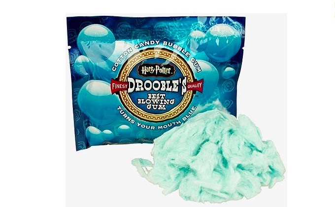 https://www.amazon.co.uk/Harry-Potter-Candy-Drooble-Blowing/dp/B003UV49A8