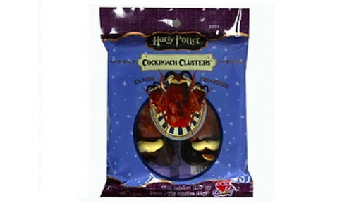 https://www.innit.com/nutrition/harry-potter-cockroach-clusters-candy/p/00653569059301