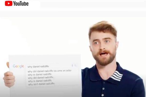 https://www.youtube.com/watch?v=zQZAIhP0H2A