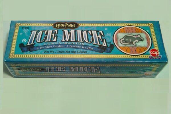 https://www.amazon.com/-/es/Harry-Potter-Mice-Candy-Bonbons/dp/B0058PD33S#customerReviews