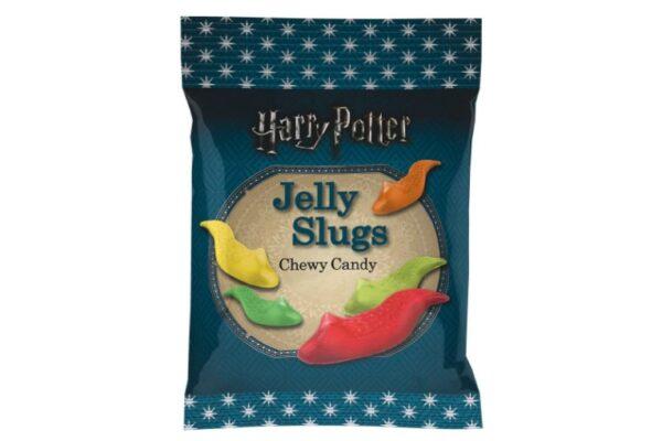https://www.amazon.co.jp/海外直送Harry-Potter-Gummi-Candy-Jelly/dp/B00GLZREQQ/ref=pd_sim_3/355-8470142-4532468?pd_rd_w=BrclY&pf_rd_p=f8d4a8e6-b4be-4db2-bdc2-58ce63e1e112&pf_rd_r=W9N7J4490YQ8Y76CF40J&pd_rd_r=0cc11269-45ff-4e36-8789-6fb1de0a88b0&pd_rd_wg=5CfyE&pd_rd_i=B00GLZREQQ&psc=1
