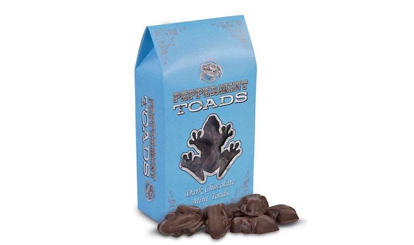 https://www.amazon.com/Universal-Studios-Wizarding-Honeydukes-Peppermint/dp/B00G7TOPOK/ref=sr_1_1?crid=3IBXNW6KJYHTE&dchild=1&keywords=peppermint+toads+harry+potter&qid=1632518444&sprefix=peppermint+toads%2Caps%2C277&sr=8-1
