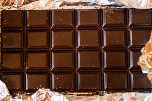 板チョコレート|ハリーポッターのお菓子
