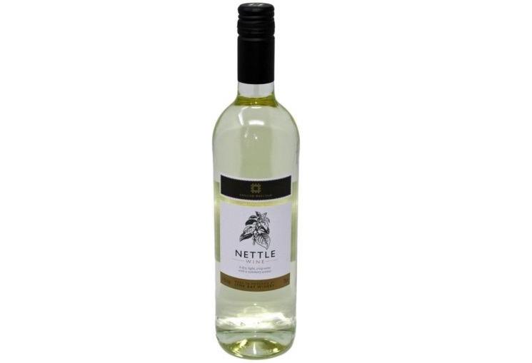 https://www.english-heritageshop.org.uk/food-drink/english-heritage-nettle-wine